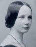 Ada Lovelace (1815 - 1852)